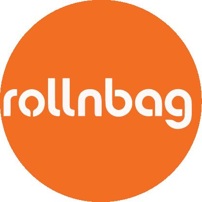 Rollnbag