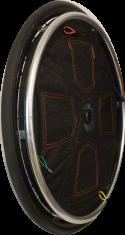 rollnbag-trois-quart-sur-roue-detourage-ok
